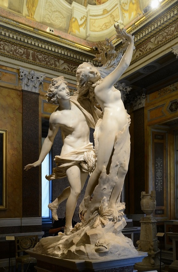 Apollo_&_Daphne_September_2a