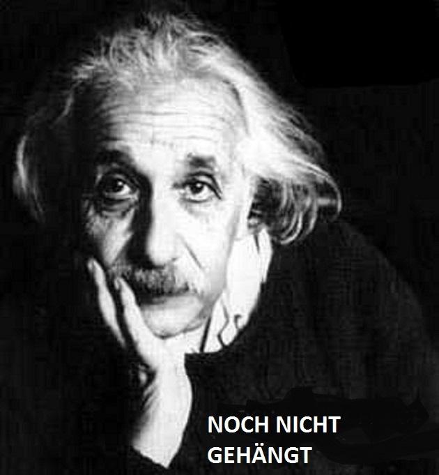 Einstein 5